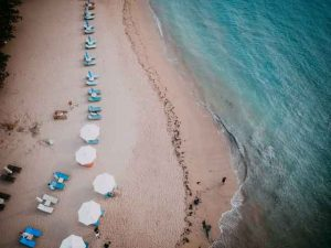 Sanur The 10 Best Bali Beaches Most Stunning Views vdiscovery arvinovoyage
