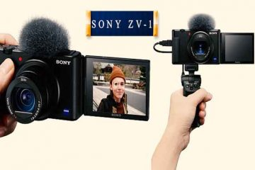 sony zv 1 review with pros and cons best compact camera for travel vlogging vdcovery arvinovoyage