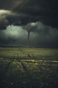 Tornado Tourism tired of ordinary travel this is the most dangerous tourist place in the world vdiscovery arvinovoyage
