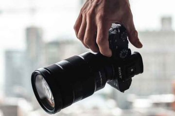 sony a7s iii review mirrorless digital camera travel photography dream vdiscovery arvinovoyage