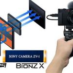 sony camera zv 1 faq review with pros and cons best compact camera for travel vlogging vdcovery arvinovoyage