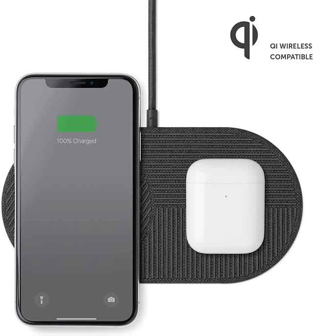 Native-Union-Drop-XL-Double-Wireless-Charge-iPhone-12-accessories-and-charger-you-can-buy-now-vdiscovery-arvinovoyage