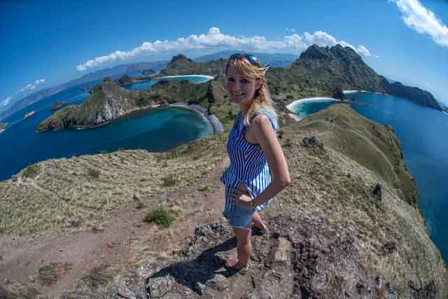 Padar Island jurassic park project komodo island indonesia what you need to know vdiscovery arvinovoyage