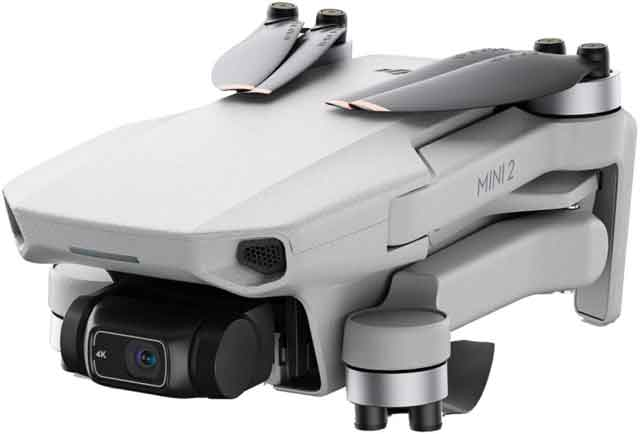 DJI Mini 2 4K Resolution Video dji mini 2 4k drone review everything you need to know vdiscovery arvinovoyage