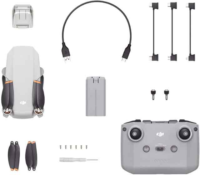 DJI Mini 2 REVIEW dji mini 2 4k drone review everything you need to know vdiscovery arvinovoyage