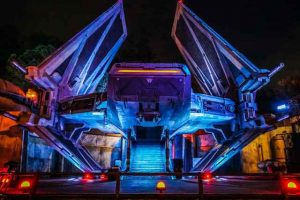 How much will the Star Wars Galactic Starcruiser cost star wars hotel galactic starcruiser walt disney world resort review vdiscovery arvinovoyage