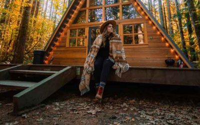 best glamping destinations in the australia luxury camping resorts vdiscovery arvinovoyage