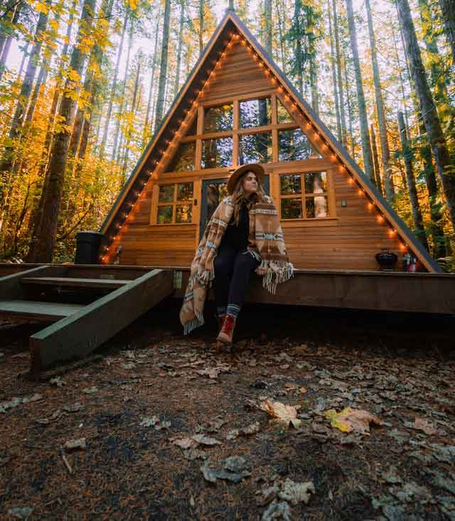 The best Glamping Destinations in Australia – Luxury Camping Resorts.
