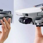 you can put in your pocket dji mini 2 4k drone review everything you need to know vdiscovery arvinovoyage
