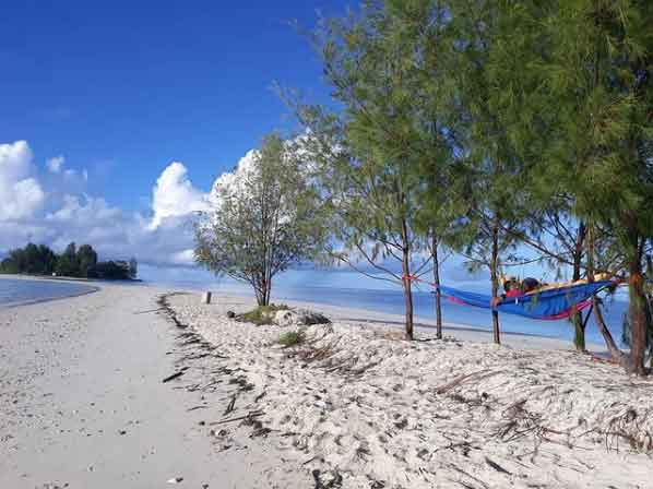 Dodola-Island-Morotai-North-Maluku-Province-snorkeling-for-beginners-in-indonesia-top-31-destinations-that-will-blow-you-away-vdiscovery-arvinovoyage