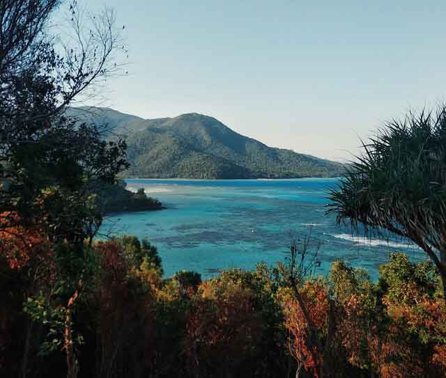 Karimun-Jawa-Central-Java-snorkeling-for-beginners-in-indonesia-top-31-destinations-that-will-blow-you-away-vdiscovery-arvinovoyage
