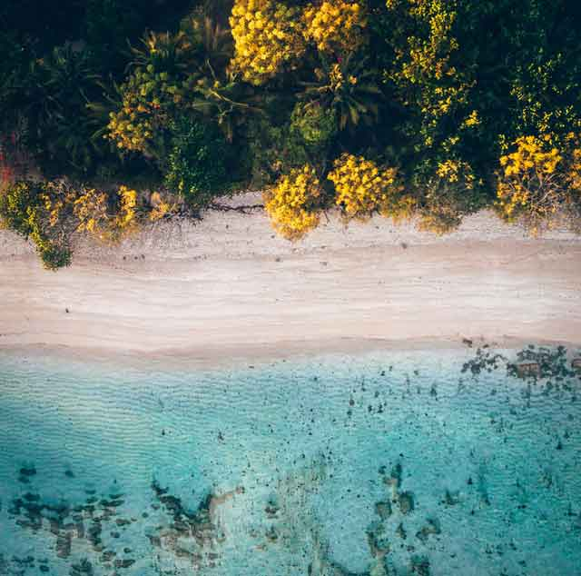 Moyo-Island-West-Nusa-Tenggara-snorkeling-for-beginners-in-indonesia-top-31-destinations-that-will-blow-you-away-vdiscovery-arvinovoyage