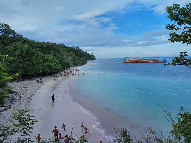Pangandaran-West-Java-snorkeling-for-beginners-in-indonesia-top-31-destinations-that-will-blow-you-away-vdiscovery-arvinovoyage