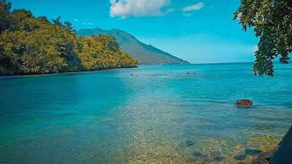 Sulamadaha-Beach-North-Maluku-snorkeling-for-beginners-in-indonesia-top-31-destinations-that-will-blow-you-away-vdiscovery-arvinovoyage