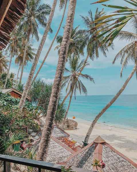 Weh-Island-Aceh-snorkeling-for-beginners-in-indonesia-top-31-destinations-that-will-blow-you-away-vdiscovery-arvinovoyage