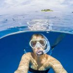 Where-is-the-best-place-for-snorkeling-in-Indonesia-snorkeling-for-beginners-in-indonesia-top-31-destinations-that-will-blow-you-away-vdiscovery-arvinovoyage