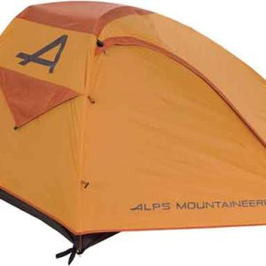 alps-mountaineering-zephyr-two-person-tent-vdiscovery-arvinovoyage