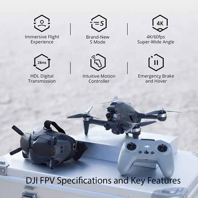 DJI-FPV-Specifications-and-Key-Features-fpv-drone-a-dji-drone-that-gives-a-first-person-view-nuance-vdiscovery-arvinovoyage