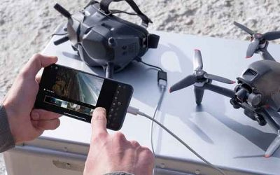 Easy-In-Use-fpv-drone-a-dji-drone-that-gives-a-first-person-view-nuance-vdiscovery-arvinovoyage