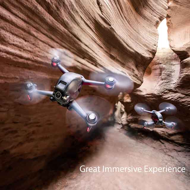 Great-Immersive-Experience-fpv-drone-a-dji-drone-that-gives-a-first-person-view-nuance-vdiscovery-arvinovoyage