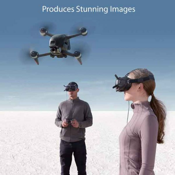 Produces-Stunning-Images-fpv-drone-a-dji-drone-that-gives-a-first-person-view-nuance-vdiscovery-arvinovoyage