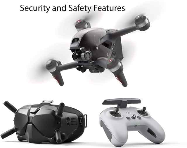 Security-and-Safety-Features-fpv-drone-a-dji-drone-that-gives-a-first-person-view-nuance-vdiscovery-arvinovoyage