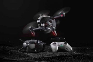 What-Is-an-FPV-Drone-differences-between-dji-fpv-drones-vs-conventional-drones-vdiscovery-arvinovoyage