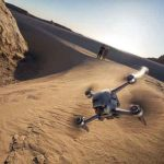 is-switching-to-fpv-difficult-differences-between-dji-fpv-drones-vs-conventional-drones-vdiscovery-arvinovoyage