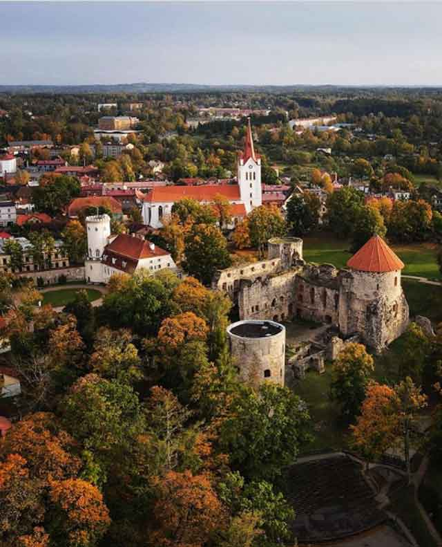 Cesis-riga-latvia-travel-guide-12-reasons--what-&-why-you-should-visit-vdiscovery-arvinovoyage