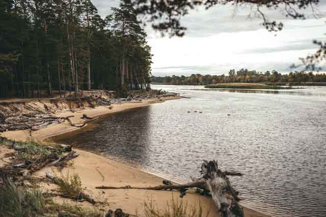 Gauja-National-Park-riga-latvia-travel-guide-12-reasons--what-&-why-you-should-visit-vdiscovery-arvinovoyage
