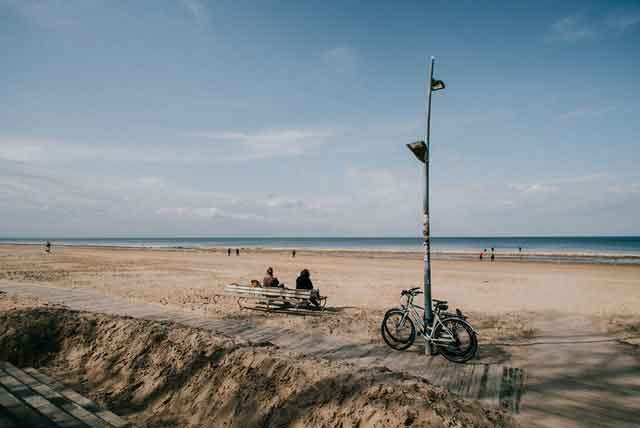 Jurmala-riga-latvia-travel-guide-12-reasons--what-&-why-you-should-visit-vdiscovery-arvinovoyage