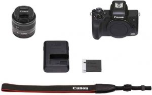 canon-eos-m50-mark-ii-review-mirrorless-camera-vdiscovery-arvinovoyage