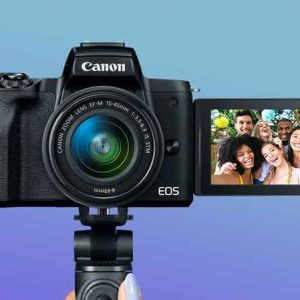 canon-eos-m50-mark-ii-review-vdiscovery-arvinovoyage