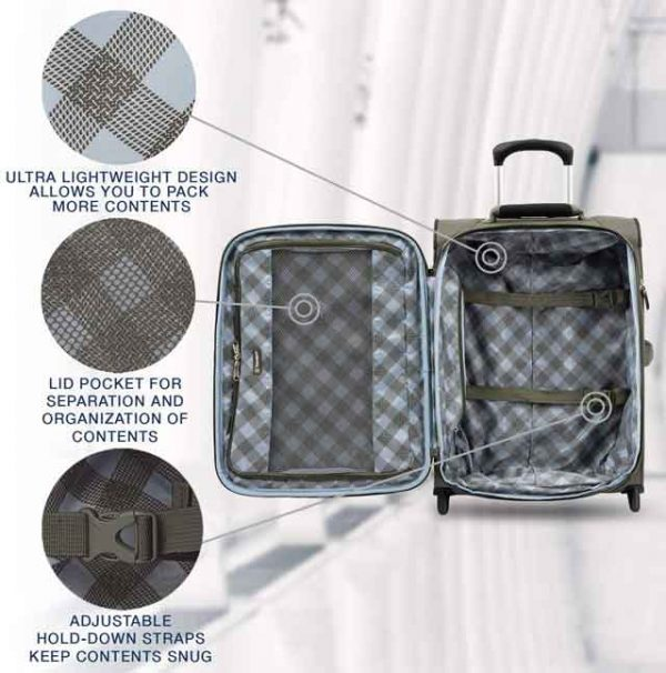 carry-on-luggage-carry-on-suitcases-carry-on-bags--travelpro-vdiscovery-arvinovoyage
