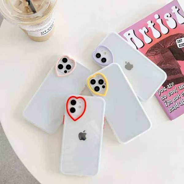 cute-love-heart-lens-design-case-for-women-girls-candy-color-soft-tpu-protective-slim-shockproof-case-for-iphone-12-pro-max-vdiscovery-arvinovoyag