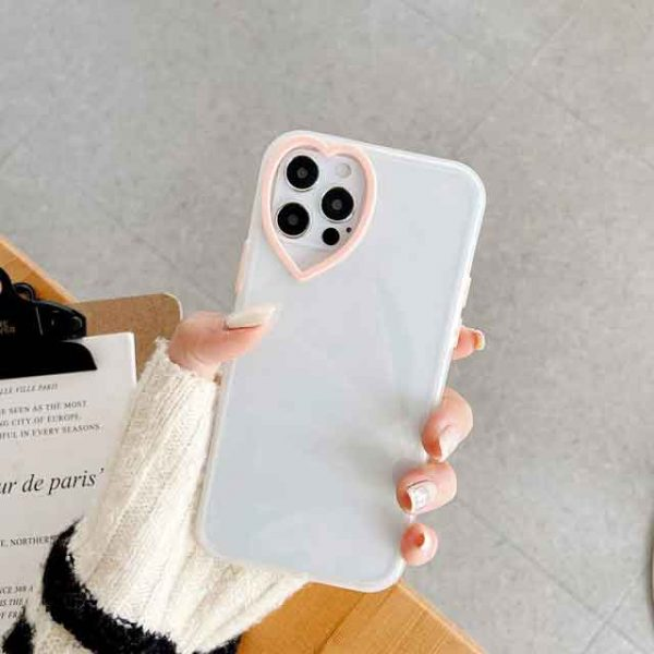 cute-love-heart-lens-design-case-for-women-girls-iphone-12-pro-max-vdiscovery-arvinovoyage