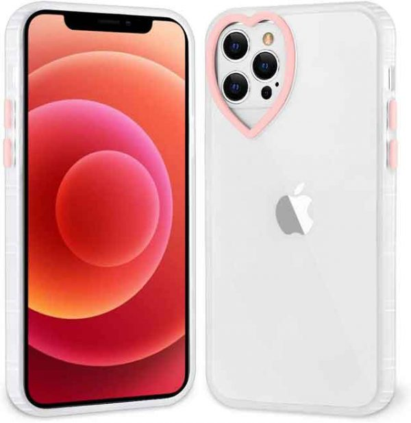 cute-love-heart-lens-design-case-for-women-girls-soft-tpu-protective-slim-shockproof-case-for-iphone-12-pro-max-vdiscovery-arvinovoyage