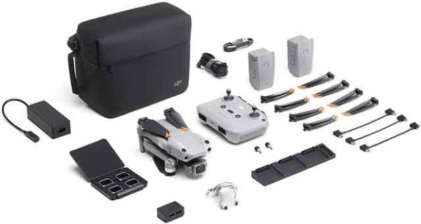 dji-air-2s-fly-more-combo-vdiscovery-arvinovoyage