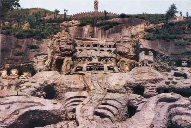 fengdu-ghost-city-gates-of-hell-around-the-world-you-can-actually-travel-to-vdiscovery-arvinovoyage