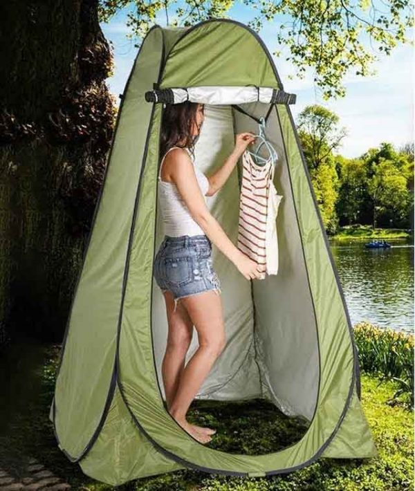 heliopolis-privacy-shelter-shower-tent-vdiscovery-arvinovoyage