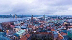 Riga Latvia Travel Guide – 12 Reasons what & why you should visit