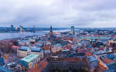 riga-latvia-travel-guide-12-reasons--what-&-why-you-should-visit
