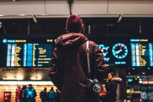 12 ultimate guide to get insanely cheap flights