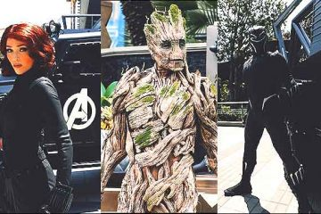 Fans-MARVEL-Now-Open-at-Avengers-Campus-Disneyland-California-Adventure-arvinovoyage-vdiscovery