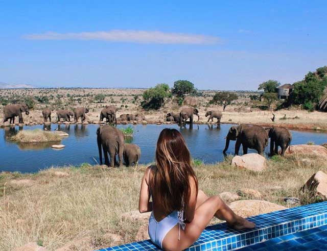 Four-Seasons-Safari-Lodge-Serengeti-Tanzania-top-10-incredible-pools-in-the-world-for-your-next-vacation-vdiscovery-arvinovoyage