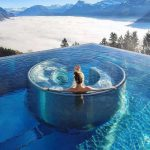 Hotel-Villa-Honegg-Switzerland-top-10-incredible-pools-in-the-world-for-your-next-vacation-vdiscovery-arvinovoyage