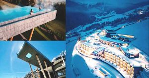 Sky-Pool-Alpin-Panorama-Hotel-Hubertus-top-10-incredible-pools-in-the-world-for-your-next-vacation-vdiscovery-arvinovoyage