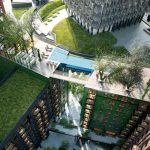 The-Sky-Pool-Embassy-Gardens-London-top-10-incredible-pools-in-the-world-for-your-next-vacation-vdiscovery-arvinovoyage