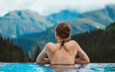 Top 10 Incredible Pools In The World For Your Next Vacation vdiscovery arvinovoyage