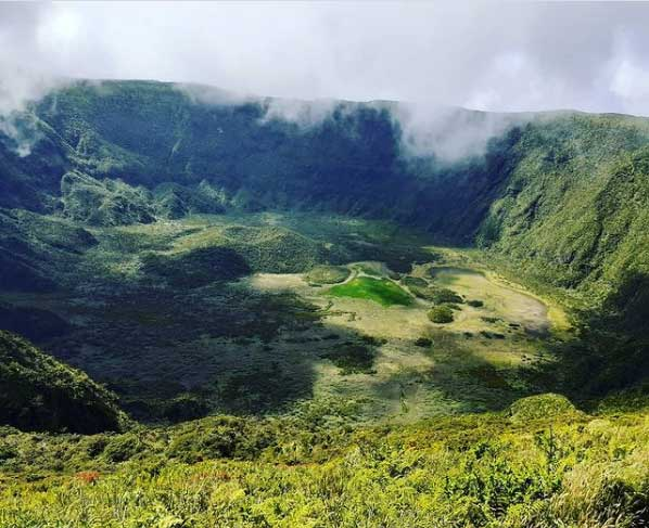 Caldeira,-Faial-the-azores-europe's-hawaii-top-11-things-to-do-in-islands-of-adventure-arvinovoyage